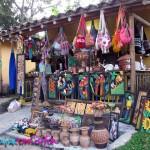 Panaca, Quimbaya