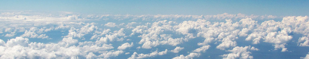 sofia en las nubes