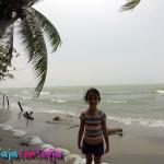 Playa Linda - Necoclí