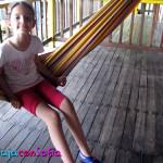 Hotel Playa de Oro Lodge